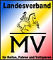 Sportverband MV